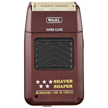 wahl-professional-8061